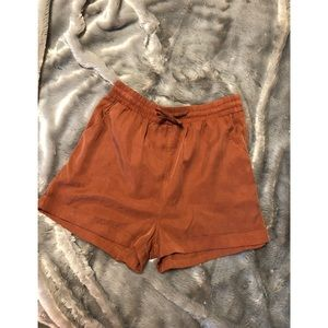 Universal Thread shorts!! ☀️☀️